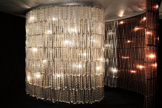 The Best Lighting Brands You Must See at AD Show 2017 5