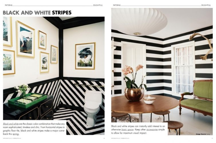 'Interior Design Trends Spring 2017', The Ebook You Must Have! (1) interior design trends 'Interior Design Trends: Spring 2017', The Ebook You Must Have!    Interior Design Trends Spring 2017 The Ebook You Must Have 1