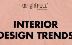 'Interior Design Trends Spring 2017', The Ebook You Must Have! (8)