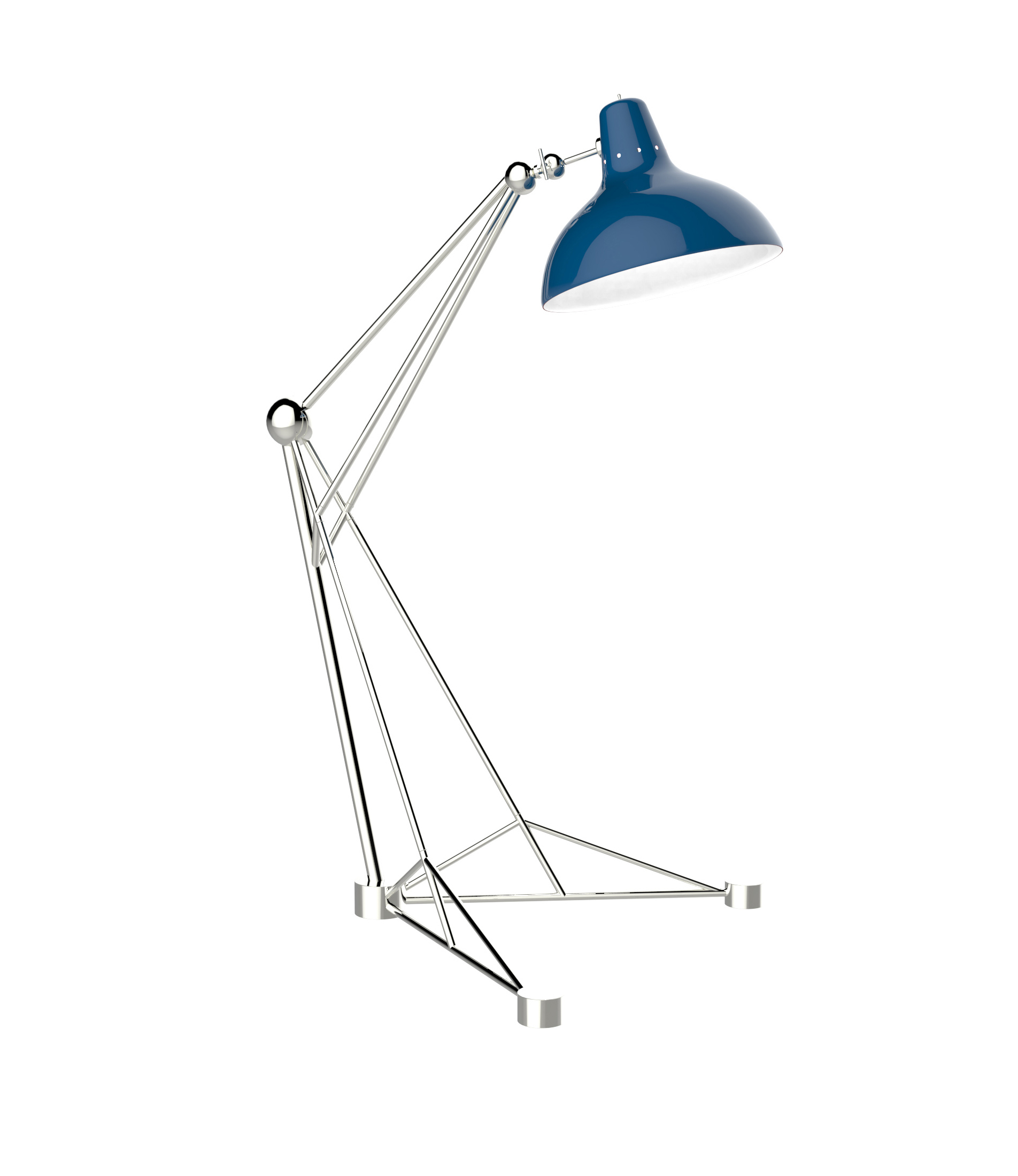 Bright Ideas The Perfect Industrial Floor Lamp for Your Loft 1 industrial floor lamp Bright Ideas: The Perfect Industrial Floor Lamp for Your Loft Bright Ideas The Perfect Industrial Floor Lamp for Your Loft 5