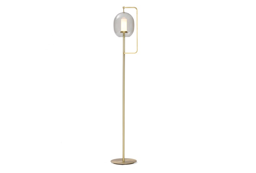 Floor Lamps Essentials Neri & Hu's Lantern Lights 1 lantern lights Floor Lamps Essentials: Neri & Hu's Lantern Lights Floor Lamps Essentials Neri Hus Lantern Light 6