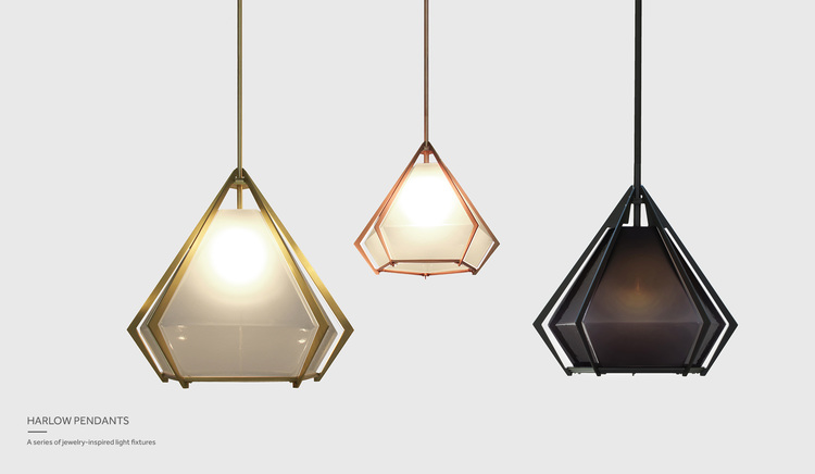 Here Are Top 10 Mid-Century Lighting Brands You Must See at Isaloni 5 mid-century lighting Here Are Top 10 Mid-Century Lighting Brands You Must See at Isaloni Here Are Top 10 Mid Century Lighting Brands You Must See at Isaloni 5