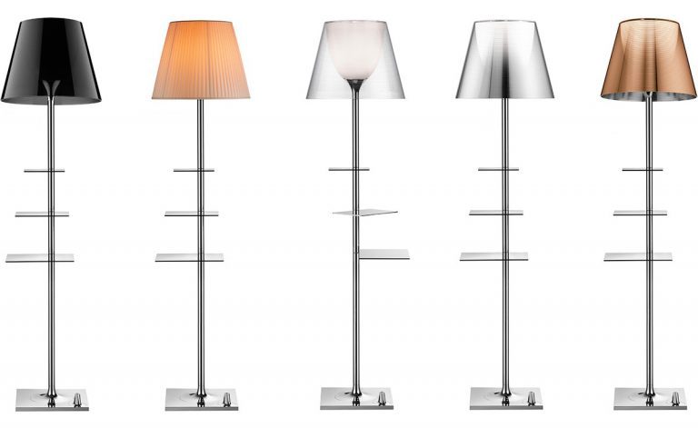 If You're Looking for Mid-Century Lamps, LightForm Is The Store You Need! mid-century lamp If You're Looking for Mid-Century Lamps, LightForm Is The Store You Need! If Youre Looking for Mid Century Lamps LightForm Is The Store You Need 1