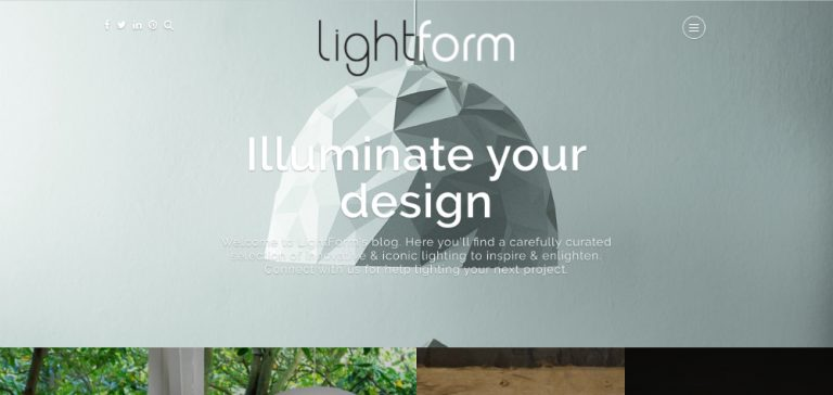 If You're Looking for Mid-Century Lamps, LightForm Is The Store You Need! mid-century lamp If You're Looking for Mid-Century Lamps, LightForm Is The Store You Need! If Youre Looking for Mid Century Lamps LightForm Is The Store You Need