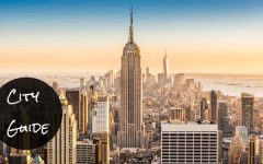 New York City Guide The Places You Must Visit During AD Show 2017 FEAT