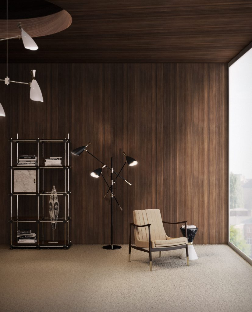 Perfect Modern Floor Lamps for a Modern and Stylish Home Design (1) modern floor lamps Perfect Modern Floor Lamps for a Stylish Home Design Perfect Modern Floor Lamps for a Modern and Stylish Home Design 6 827x1024