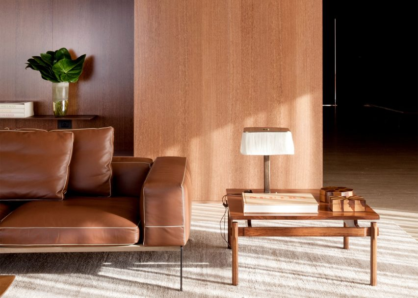 São Paulo Penthouse with Modern Floor Lamps and Mid-Century Furniture 1 modern floor lamps São Paulo Penthouse with Modern Floor Lamps and Mid-Century Furniture S  o Paulo Penthouse with Modern Floor Lamps and Mid Century Furniture 7