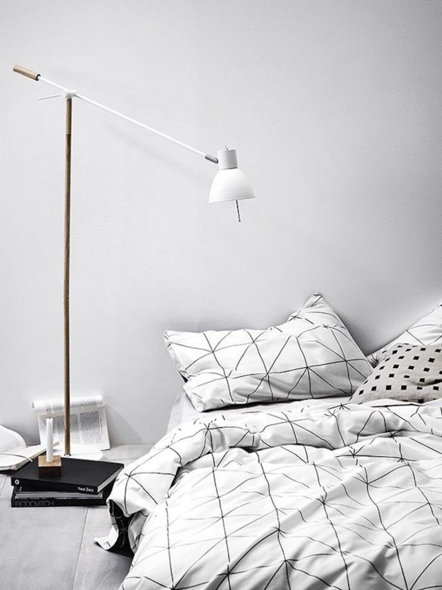 8 Modern Floor Lamps Pictures That Are Hot on Pinterest This Week (1) hot on pinterest 8 Modern Floor Lamps Pictures That Are Hot on Pinterest This Week 8 Modern Floor Lamps Pictures That Are Hot on Pinterest This Week 3