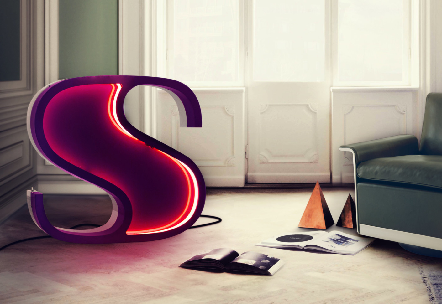 8 Modern Floor Lamps Pictures That Are Hot on Pinterest This Week (1) hot on pinterest 8 Modern Floor Lamps Pictures That Are Hot on Pinterest This Week 8 Modern Floor Lamps Pictures That Are Hot on Pinterest This Week 7