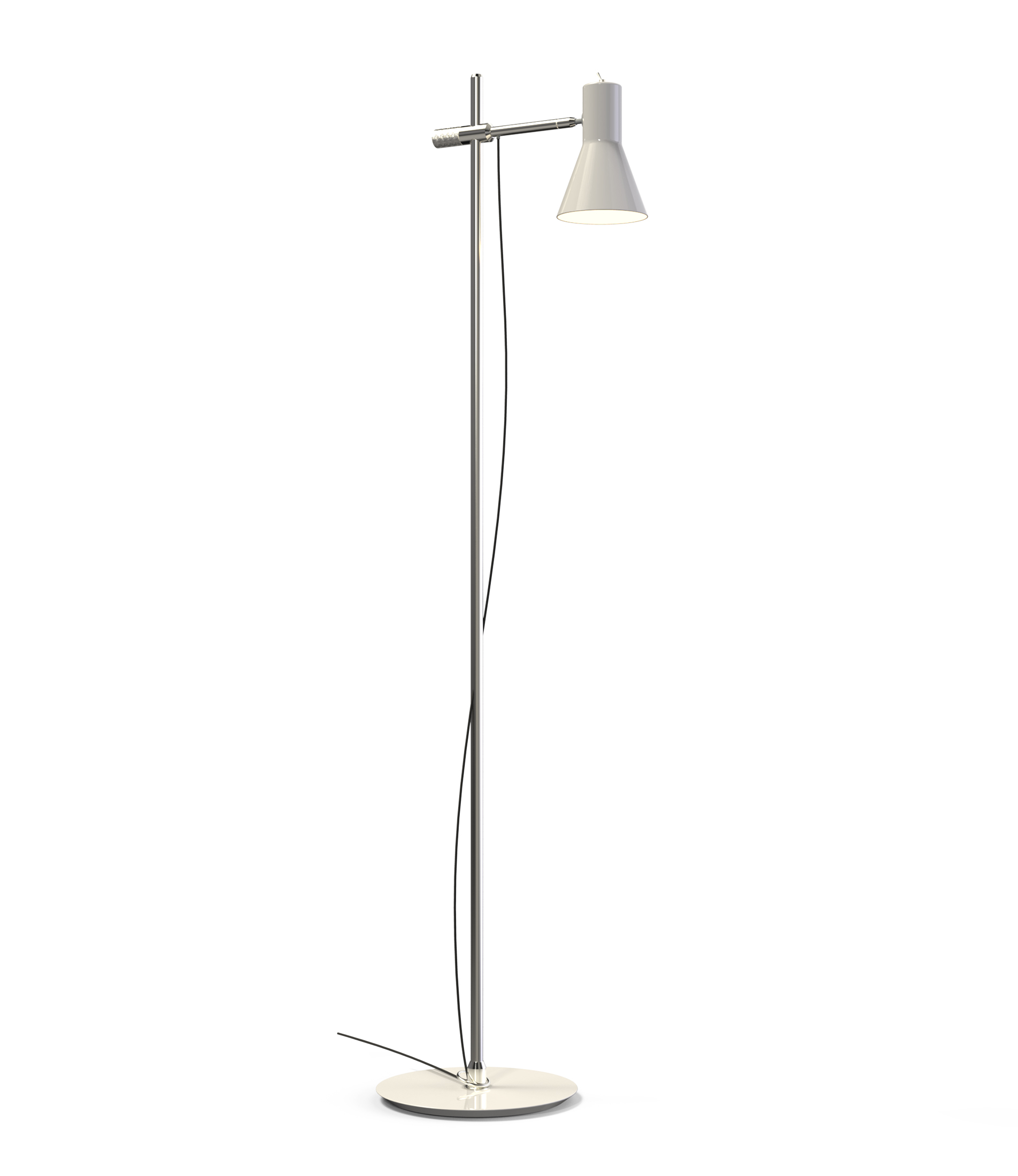 A Palm Beach House with a Mid-Century Floor Lamp You'll Love mid-century floor lamp A Palm Beach House with a Mid-Century Floor Lamp You'll Love A Palm Beach House with a Mid Century Floor Lamp You   ll Love 6