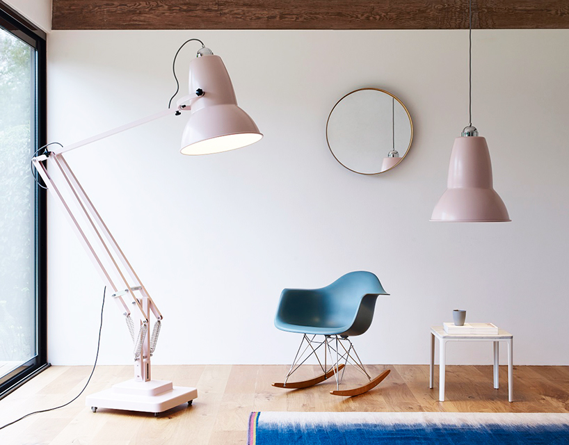 Floor Lamps Essentials Anglepoise Industrial Floor Lamps 1  Floor Lamps Essentials: Anglepoise Industrial Floor Lamps Floor Lamps Essentials Anglepoise Industrial Floor Lamps