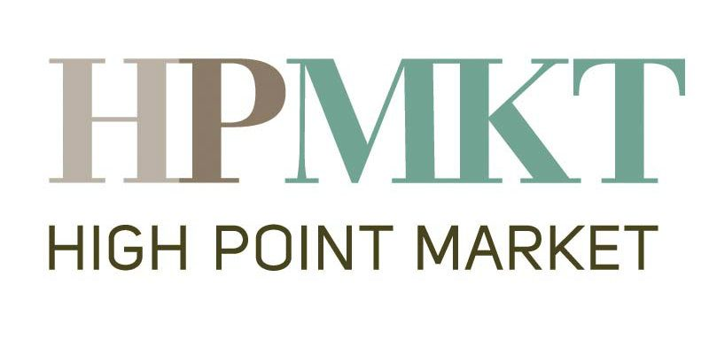 High Point Market Style Spotters & Everything You Need to Know (5)