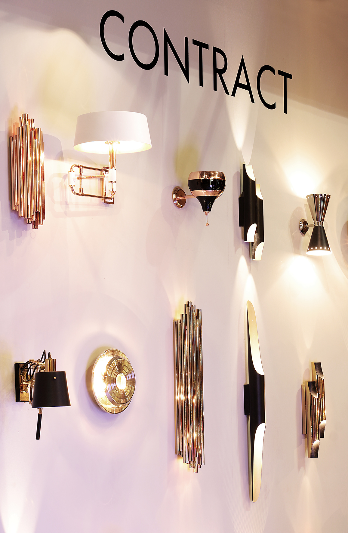 isaloni 2017 ISaloni 2017 Is Here and These Are Our Favorite Luxury Brands! ISaloni 2017 Is Here and These Are Our Favorite Luxury Brands 3
