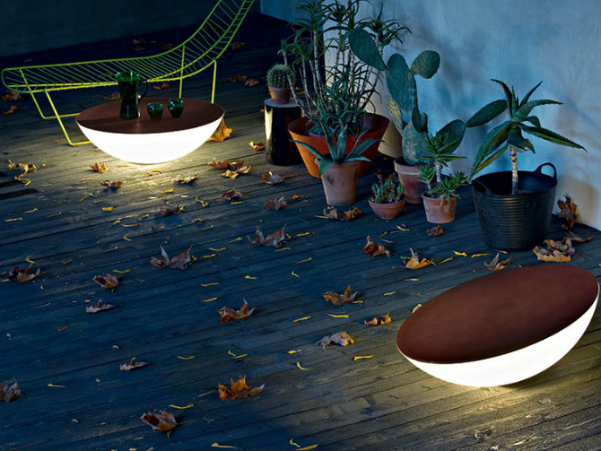 Outdoor Floor Lamps to Use on Your Deck This Summer outdoor floor lamps Outdoor Floor Lamps to Use on Your Deck This Summer Outdoor Floor Lamps to Use on Your Deck This Summer 7