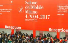 Salone del Mobile Has Come to an End and Here Are the Highlights!