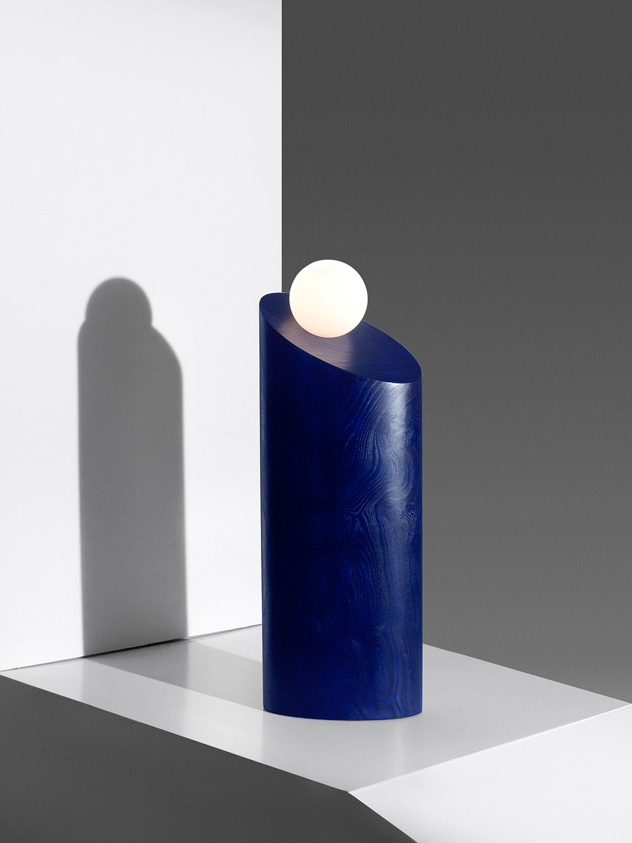 Stunning Sculpture Lighting Objects by London-based Child Studio 1 sculpture lighting Stunning Sculpture Lighting Objects by London-based Child Studio Stunning Sculpture Lighting Objects by London based Child Studio 6