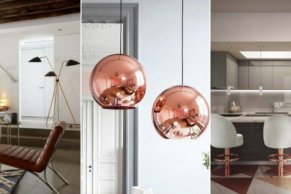 Summer Renovation Lighting Ideas for Your House Under $1000 6