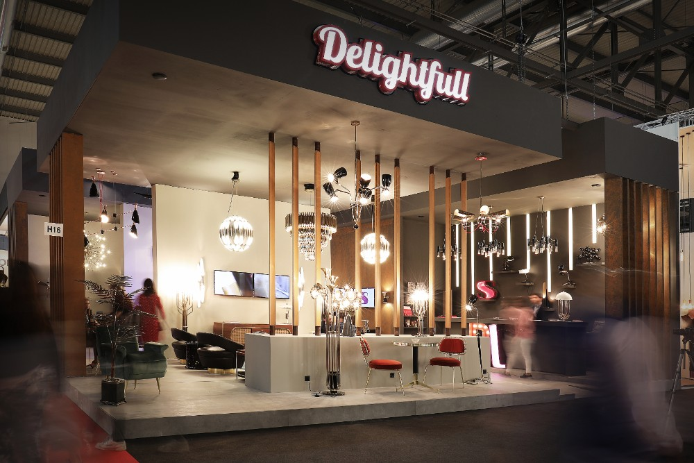 This Is What Happens When DelightFULL Takes Over Isaloni 2017! isaloni 2017 DelightFULL Has Taken Over iSaloni 2017 and This Is What's Happening! This Is What Happens When DelightFULL Takes Over Isaloni 2017 1