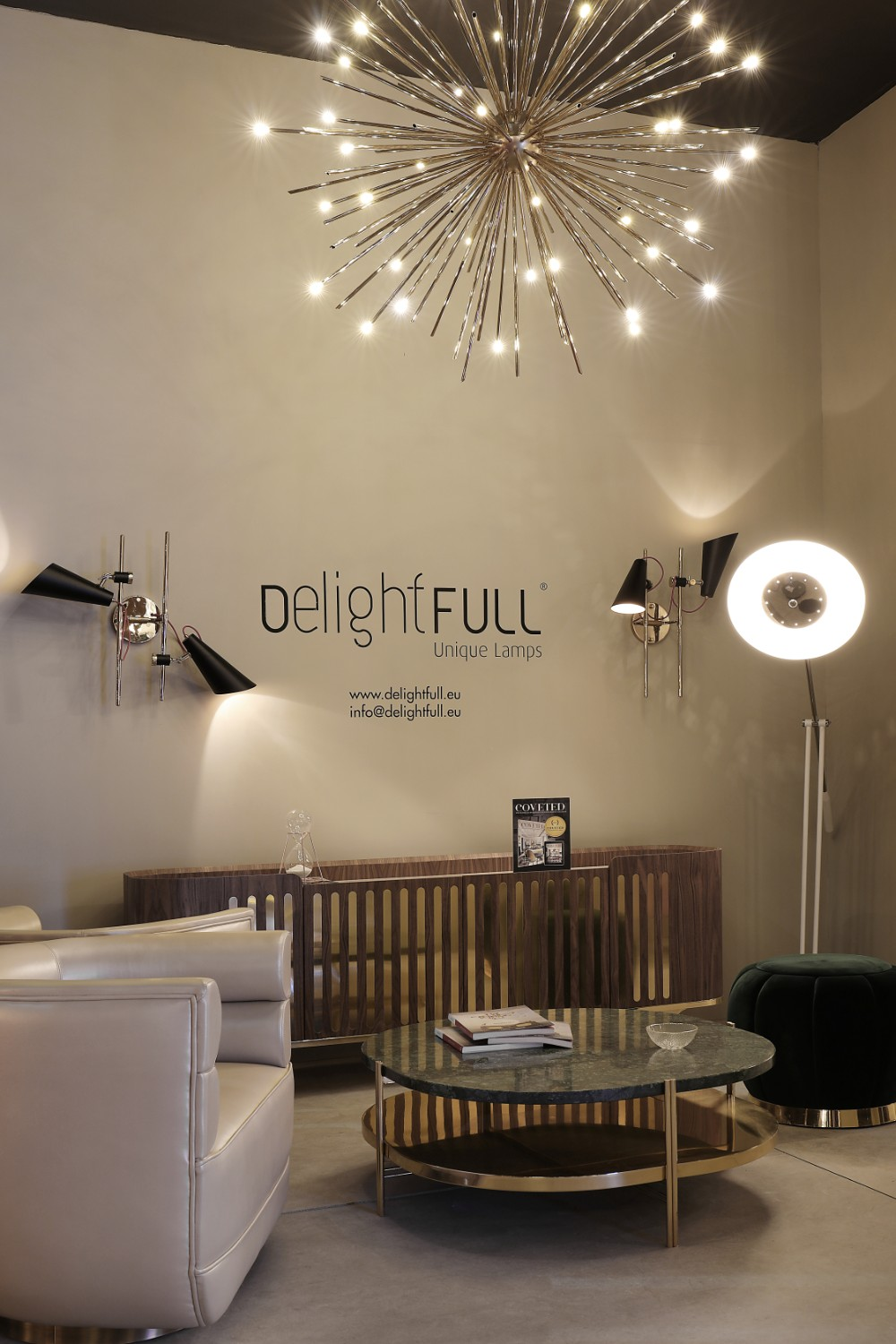 This Is What Happens When DelightFULL Takes Over Isaloni 2017! isaloni 2017 DelightFULL Has Taken Over iSaloni 2017 and This Is What's Happening! This Is What Happens When DelightFULL Takes Over Isaloni 2017 3