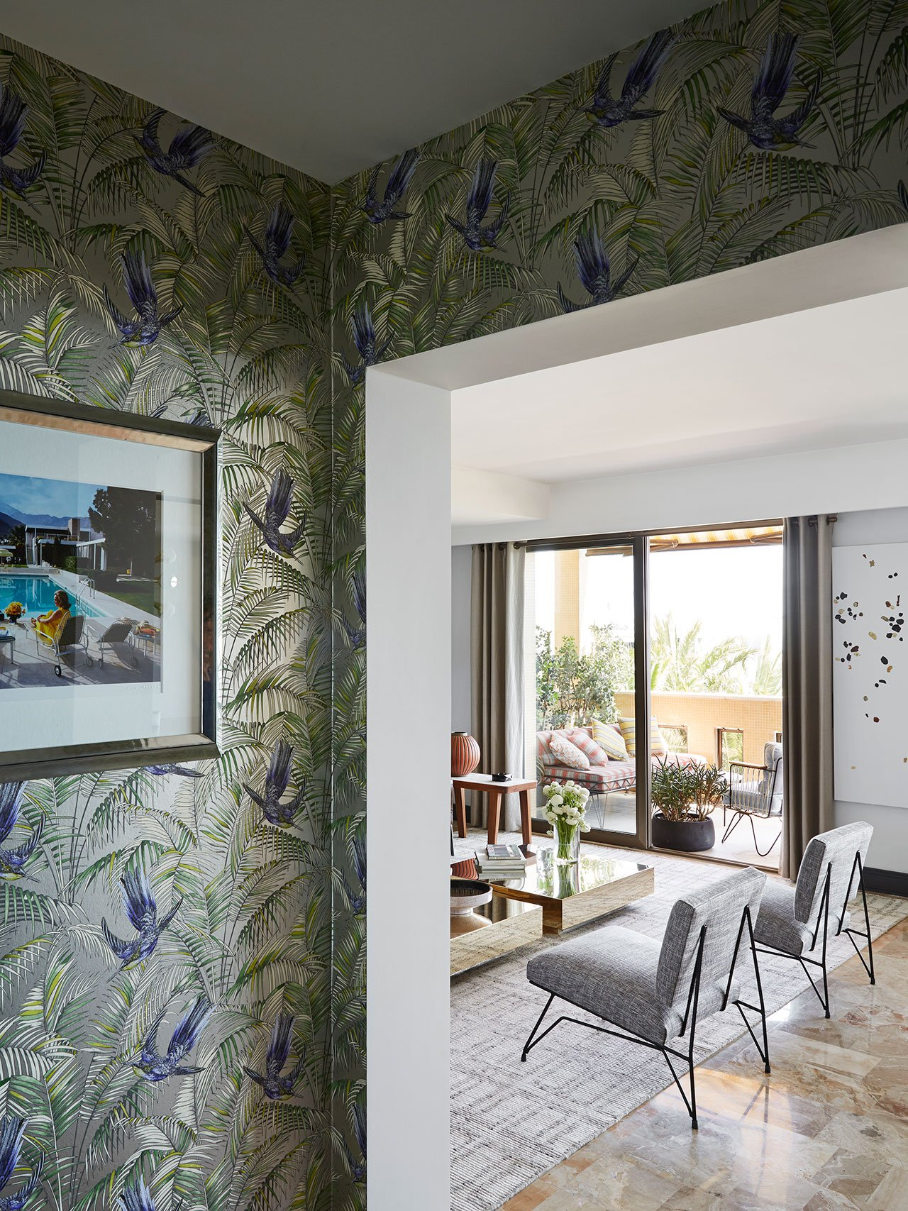 Timeless Luxury Apartment in Monaco Filled with Mid-Century Lighting 1 mid-century lighting Timeless Luxury Apartment in Monaco Filled with Mid-Century Lighting Timeless Luxury Apartment in Monaco Filled with Mid Century Lighting 1