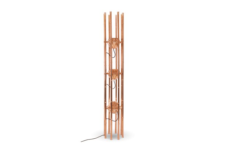 10 Copper Lighting Designs for Your Summer Decor 5  10 Copper Lighting Designs for Your Summer Decor 10 Copper Lighting Designs for Your Summer Decor 5
