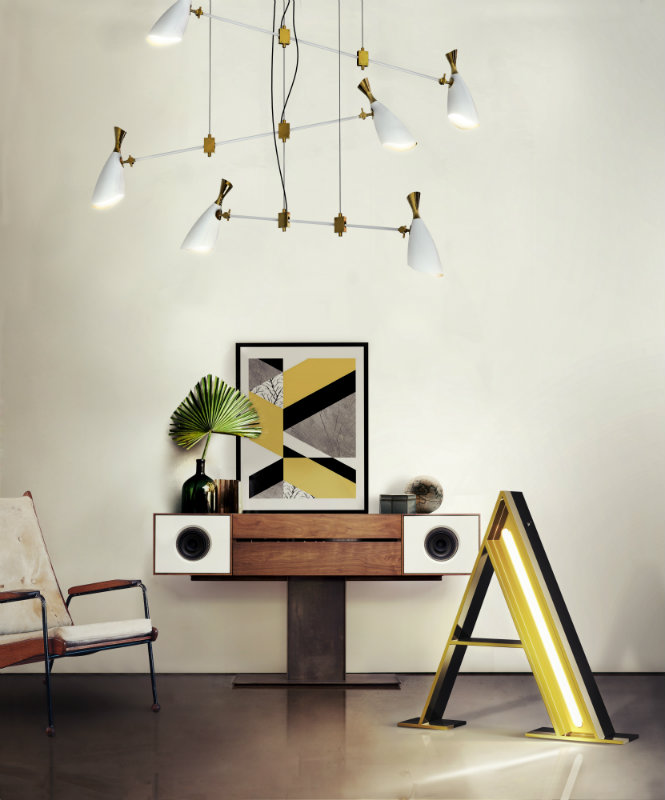 10 Dazzling Modern Floor Lamps You Will Want to Buy 10 modern floor lamps 10 Dazzling Modern Floor Lamps You Will Want to Buy 10 Dazzling Modern Floor Lamps You Will Want to Buy 6