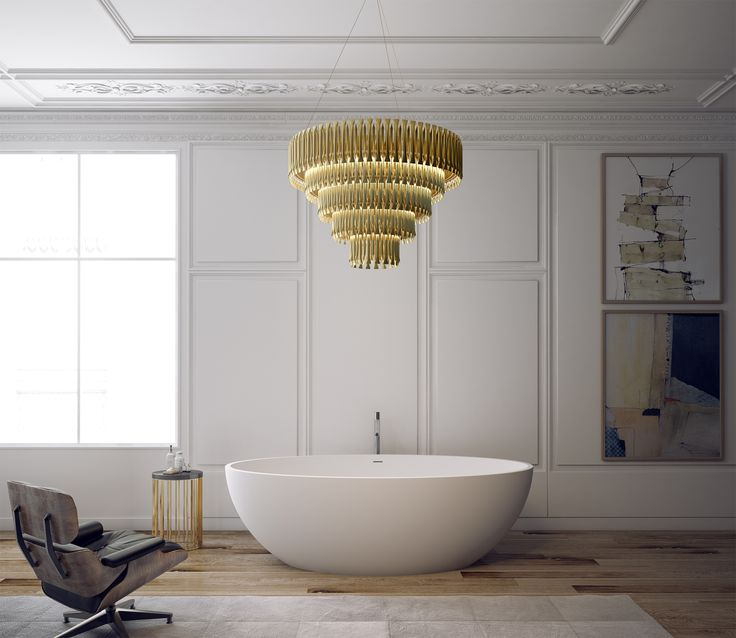 7 Outstanding Lighting Trends You Need to Know 2 lighting trends 7 Outstanding Lighting Trends You Need to Know 7 Outstanding Lighting Trends You Need to Know 2