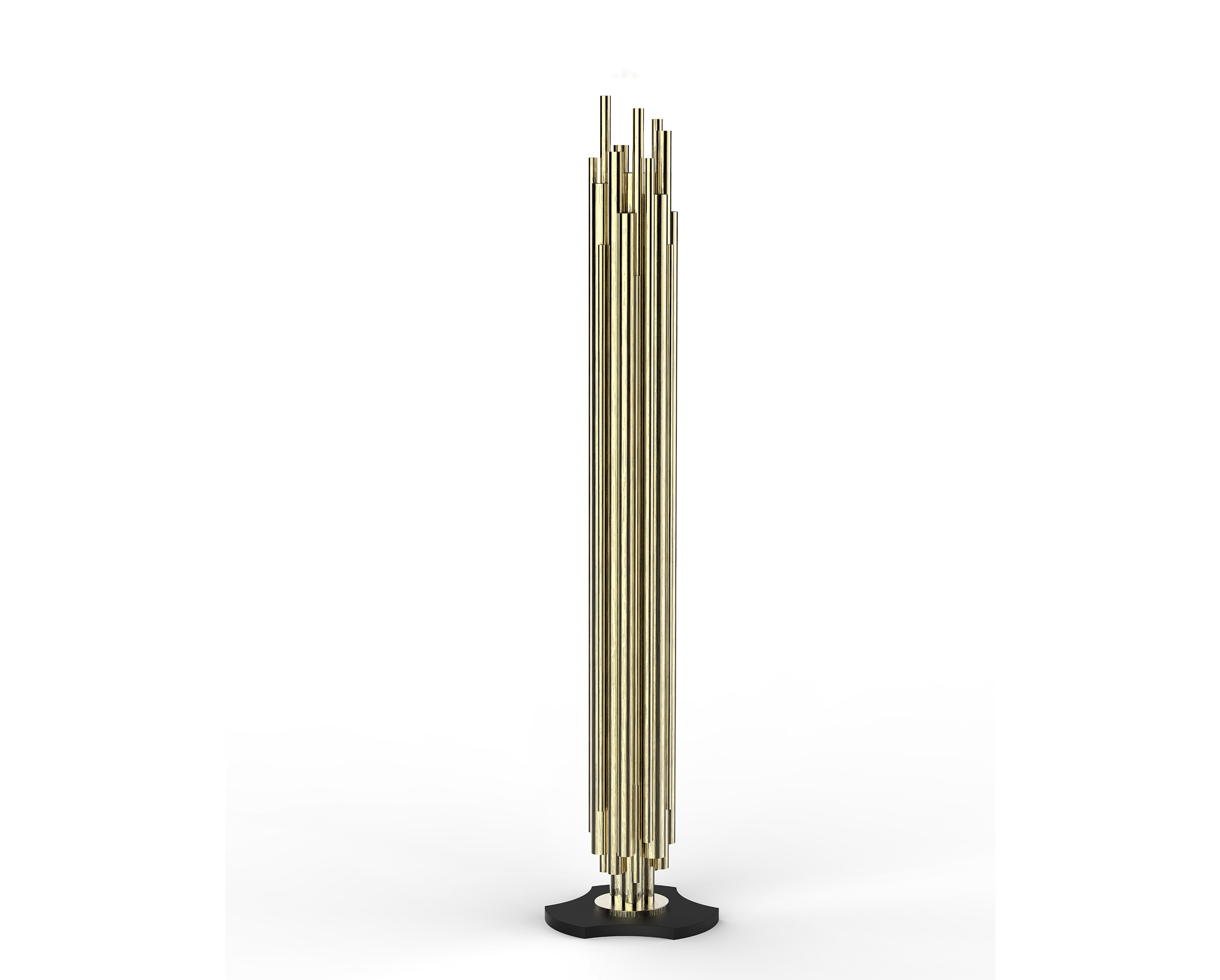 Bright Ideas A Modern Floor Lamp Like You've Never Seen Before 1 modern floor lamp Bright Ideas: A Modern Floor Lamp Like You've Never Seen Before Bright Ideas A Modern Floor Lamp Like Youve Never Seen Before 5