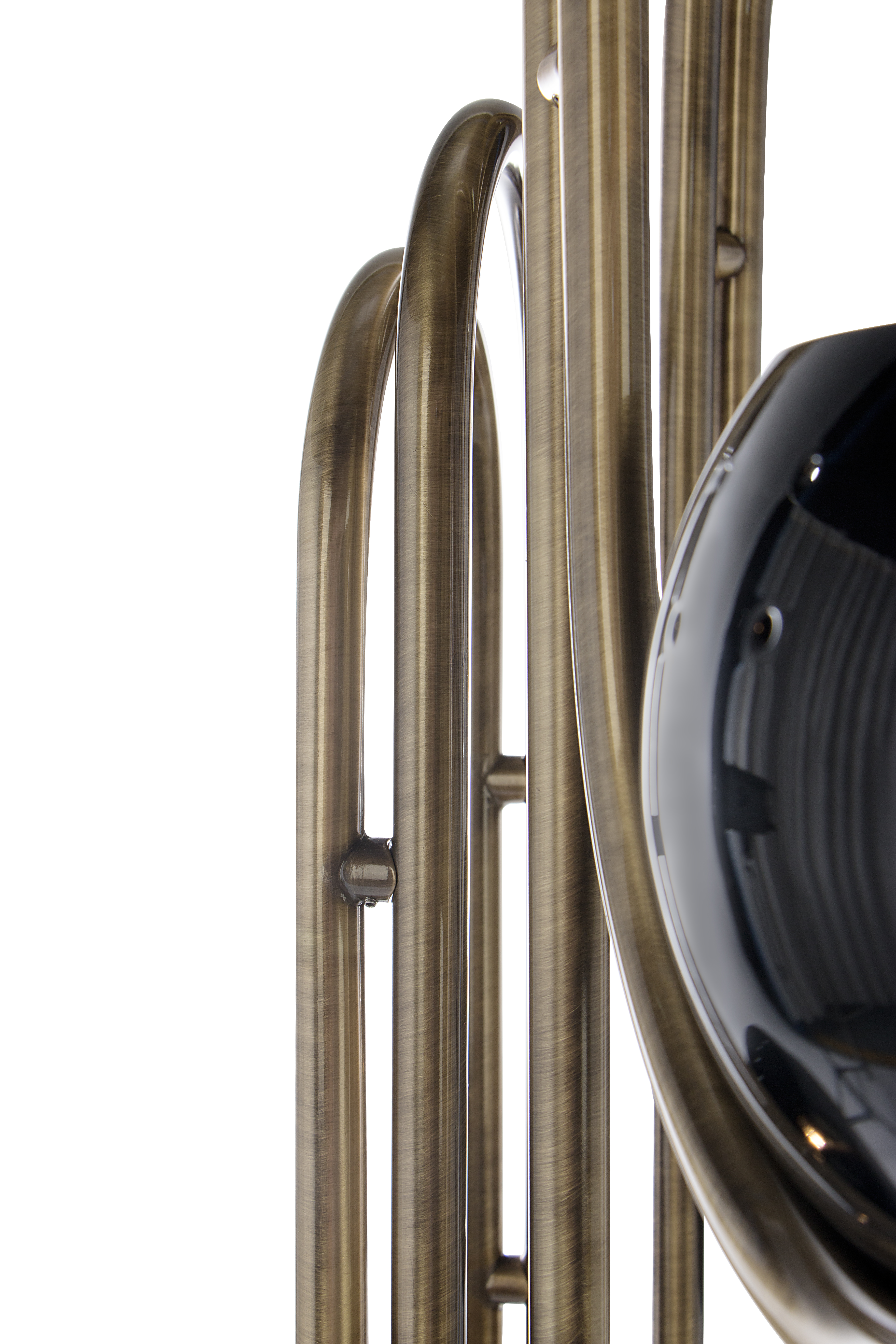 Bright Ideas Modern Floor Lamp Inspired in The Golden Years of Space 7 modern floor lamp Bright Ideas: Modern Floor Lamp Inspired in The Golden Years of Space Bright Ideas Modern Floor Lamp Inspired in The Golden Years of Space 9