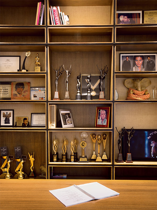Discover Bollywood Star Karan Johar Workspace and Get Inspired! (1)  Discover Bollywood Star Karan Johar Workspace and Get Inspired! Discover Bollywood Star Karan Johar Workspace and Get Inspired 2