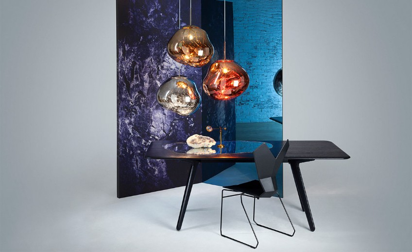 Discover Tom Dixon's Collection Filled with Luxury Lighting Designs 2  Discover Tom Dixon's Collection Filled with Luxury Lighting Designs Discover Tom Dixons Collection Filled with Luxury Lighting Designs 10