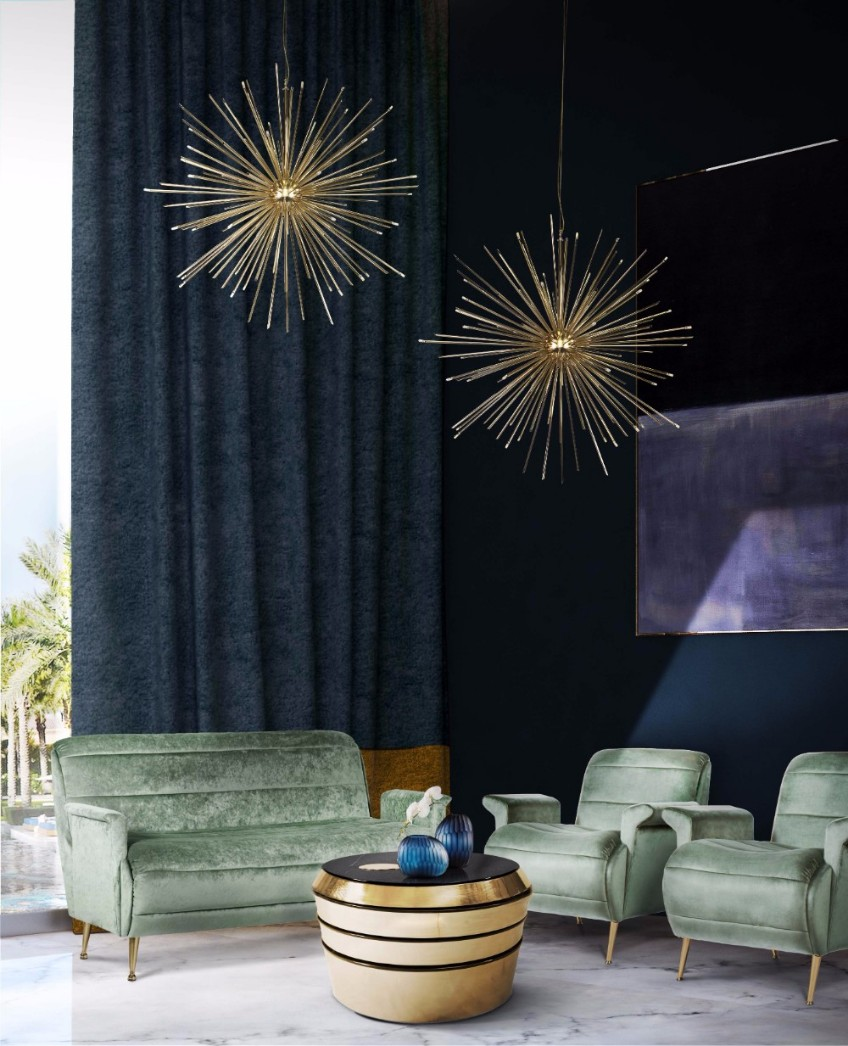 Discover Tom Dixon's Collection Filled with Luxury Lighting Designs 2  Discover Tom Dixon's Collection Filled with Luxury Lighting Designs Discover Tom Dixons Collection Filled with Luxury Lighting Designs 6