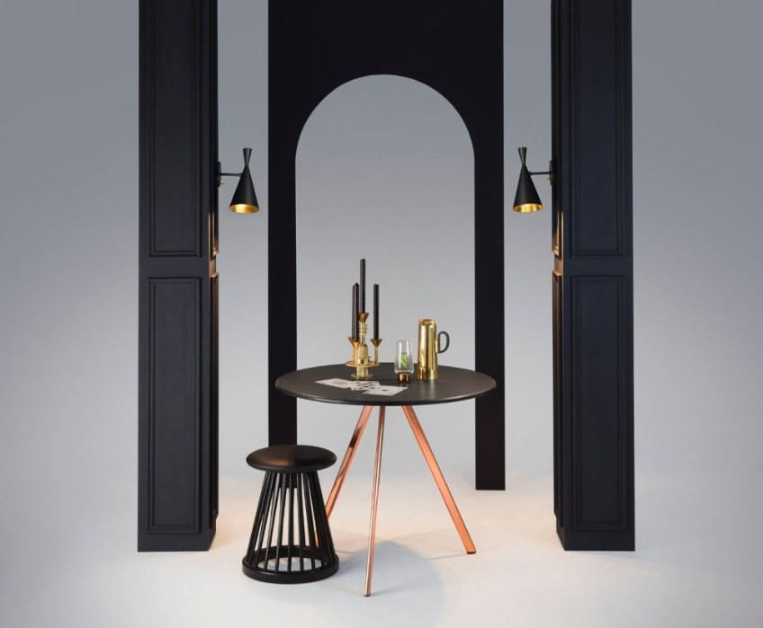 Discover Tom Dixon's Collection Filled with Luxury Lighting Designs 2  Discover Tom Dixon's Collection Filled with Luxury Lighting Designs Discover Tom Dixons Collection Filled with Luxury Lighting Designs 7