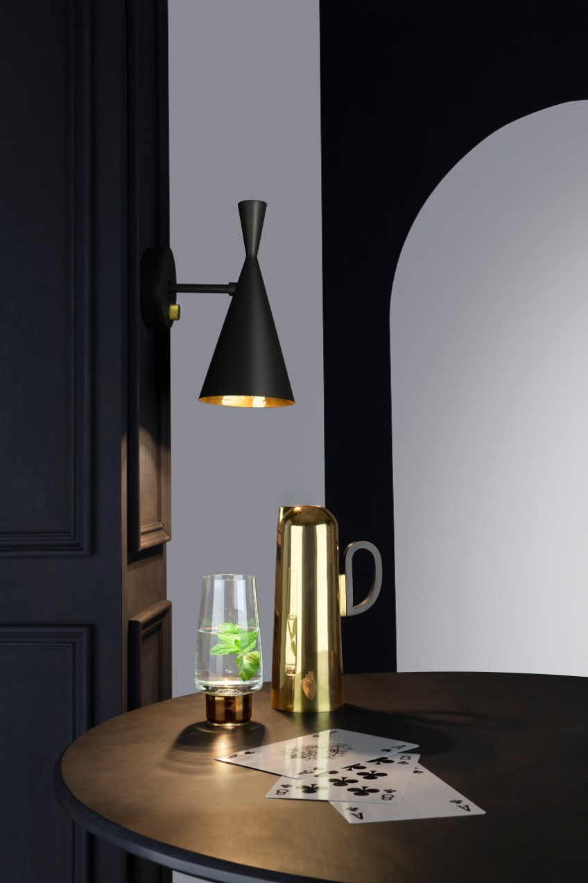 Discover Tom Dixon's Collection Filled with Luxury Lighting Designs 2  Discover Tom Dixon's Collection Filled with Luxury Lighting Designs Discover Tom Dixons Collection Filled with Luxury Lighting Designs 8