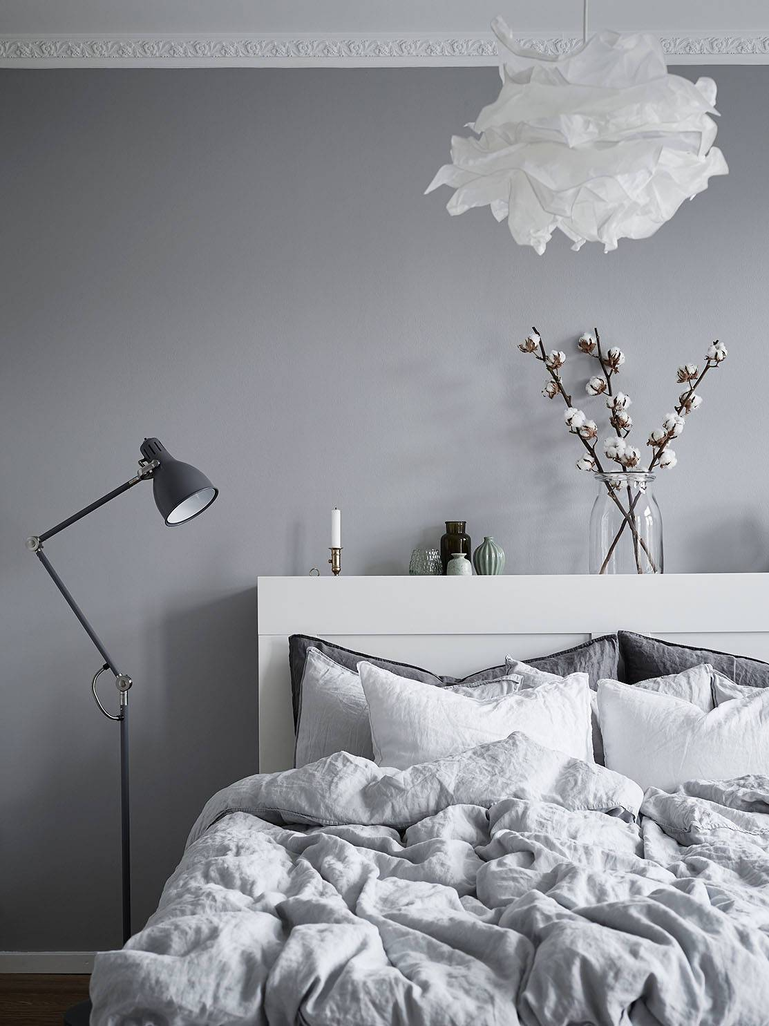Dress Up Your Scandinavian Bedroom with These Modern Floor Lamps 4 modern floor lamps Dress Up Your Scandinavian Bedroom with These Modern Floor Lamps Dress Up Your Scandinavian Bedroom with These Modern Floor Lamps 4