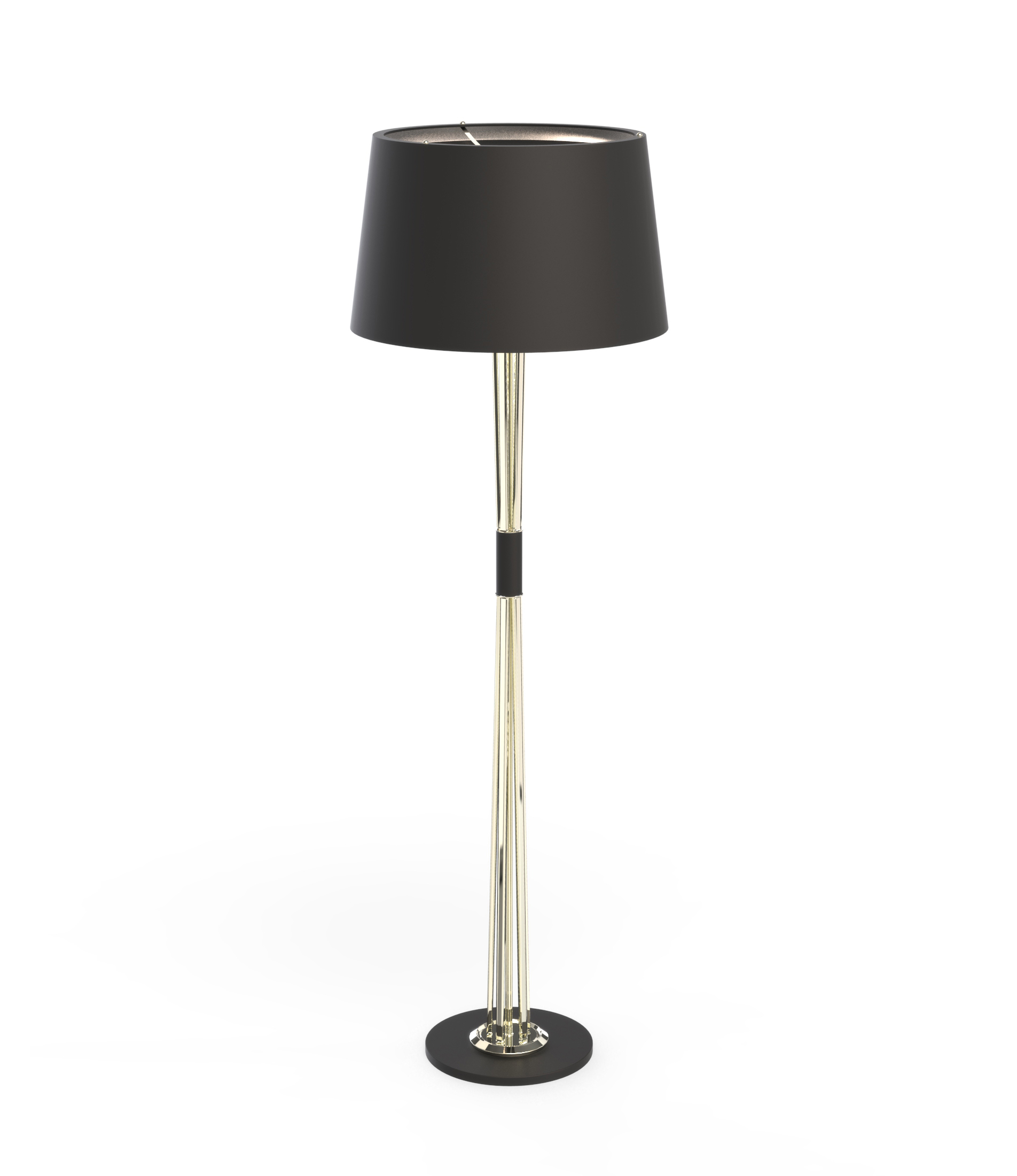 Dress Up Your Scandinavian Bedroom with These Modern Floor Lamps 7 modern floor lamps Dress Up Your Scandinavian Bedroom with These Modern Floor Lamps Dress Up Your Scandinavian Bedroom with These Modern Floor Lamps 7