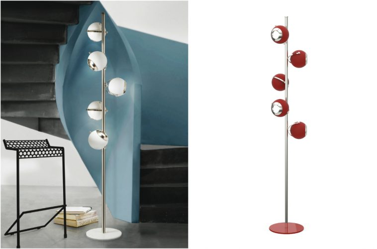 Find Out Why We Love Modern Floor Lamps So Much 1  Find Out Why We Love Modern Floor Lamps So Much Find Out Why We Love Modern Floor Lamps So Much 10