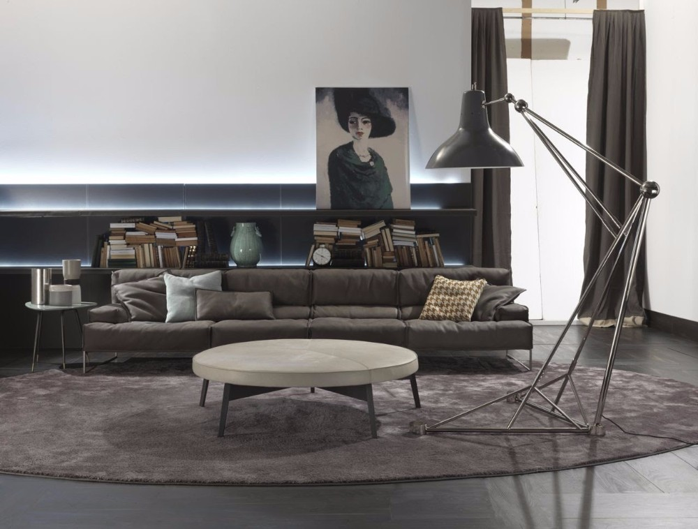 Find Out Why We Love Modern Floor Lamps So Much 1  Find Out Why We Love Modern Floor Lamps So Much Find Out Why We Love Modern Floor Lamps So Much 4
