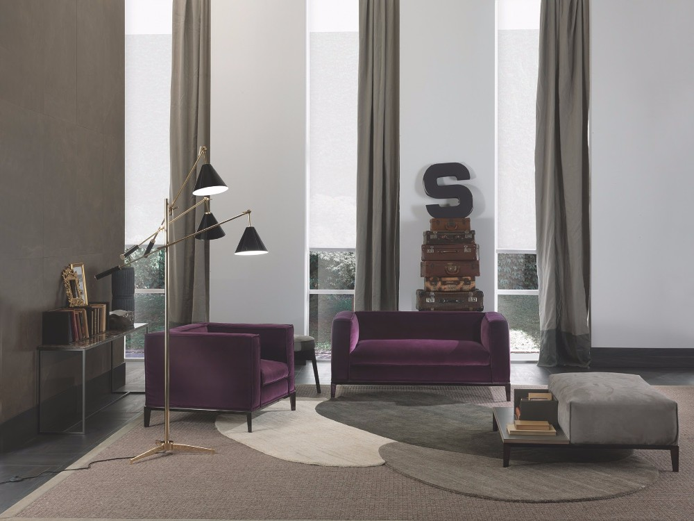 Find Out Why We Love Modern Floor Lamps So Much 1  Find Out Why We Love Modern Floor Lamps So Much Find Out Why We Love Modern Floor Lamps So Much 5