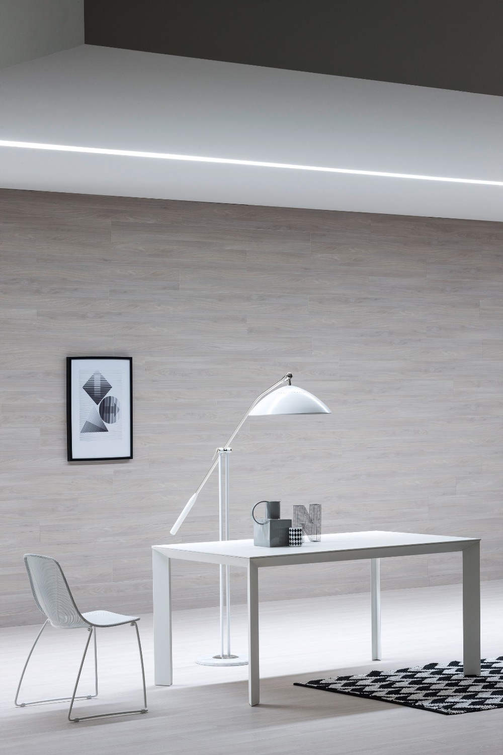 Find Out Why We Love Modern Floor Lamps So Much 1