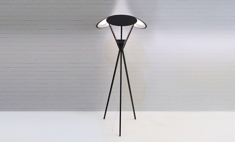 "Floor Lamps Essentials Meet Albedo A Three Disced Floor Lamp 1  Floor Lamps Essentials: Meet ""Albedo"" A Three Disced Floor Lamp Floor Lamps Essentials Meet Albedo A Three Disced Floor Lamp 1"