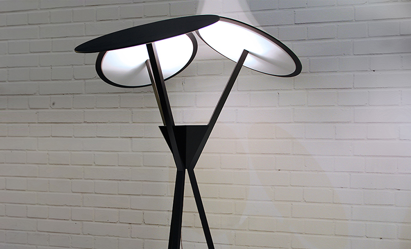 "Floor Lamps Essentials Meet Albedo A Three Disced Floor Lamp 1  Floor Lamps Essentials: Meet ""Albedo"" A Three Disced Floor Lamp Floor Lamps Essentials Meet Albedo A Three Disced Floor Lamp 5"
