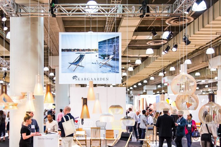 ICFF Is Coming and Here's Everything You Need to Know! 1  ICFF Is Coming and Here's Everything You Need to Know! ICFF Is Coming and Heres Everything You Need to Know 3
