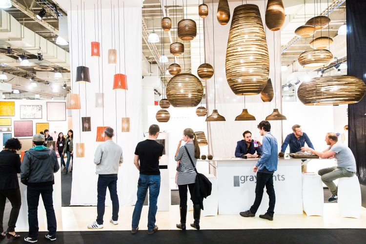 ICFF Is Coming and Here's Everything You Need to Know! 1  ICFF Is Coming and Here's Everything You Need to Know! ICFF Is Coming and Heres Everything You Need to Know 4