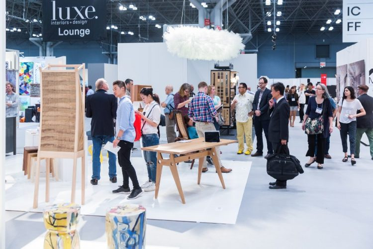 ICFF Is Coming and Here's Everything You Need to Know! 1  ICFF Is Coming and Here's Everything You Need to Know! ICFF Is Coming and Heres Everything You Need to Know 6