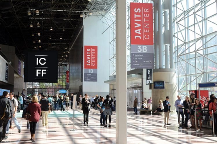 ICFF Is Coming and Here's Everything You Need to Know! 1  ICFF Is Coming and Here's Everything You Need to Know! ICFF Is Coming and Heres Everything You Need to Know 9