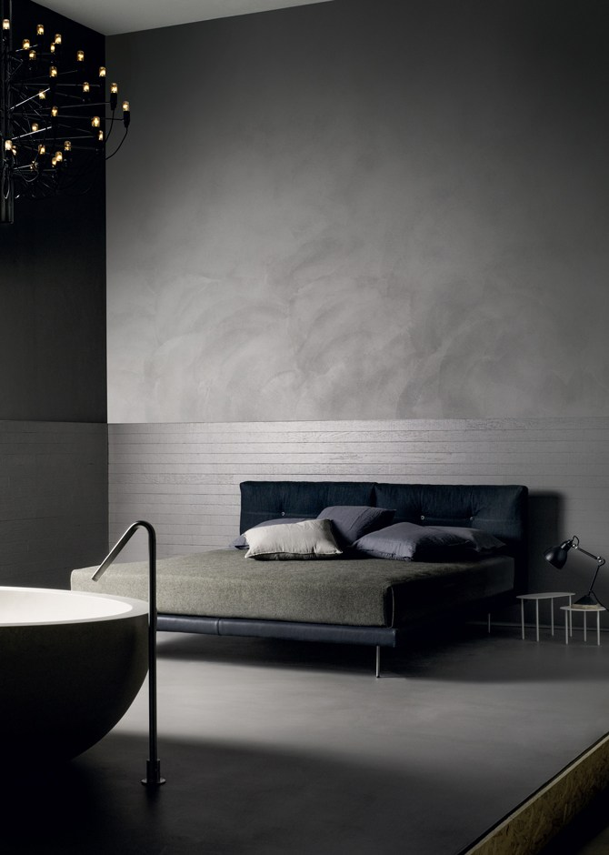 Lighting Designs That'll Make a Statement in Your Bedroom 1 lighting design Lighting Designs That'll Make a Statement in Your Bedroom Lighting Designs Thatll Make a Statement in Your Bedroom 1