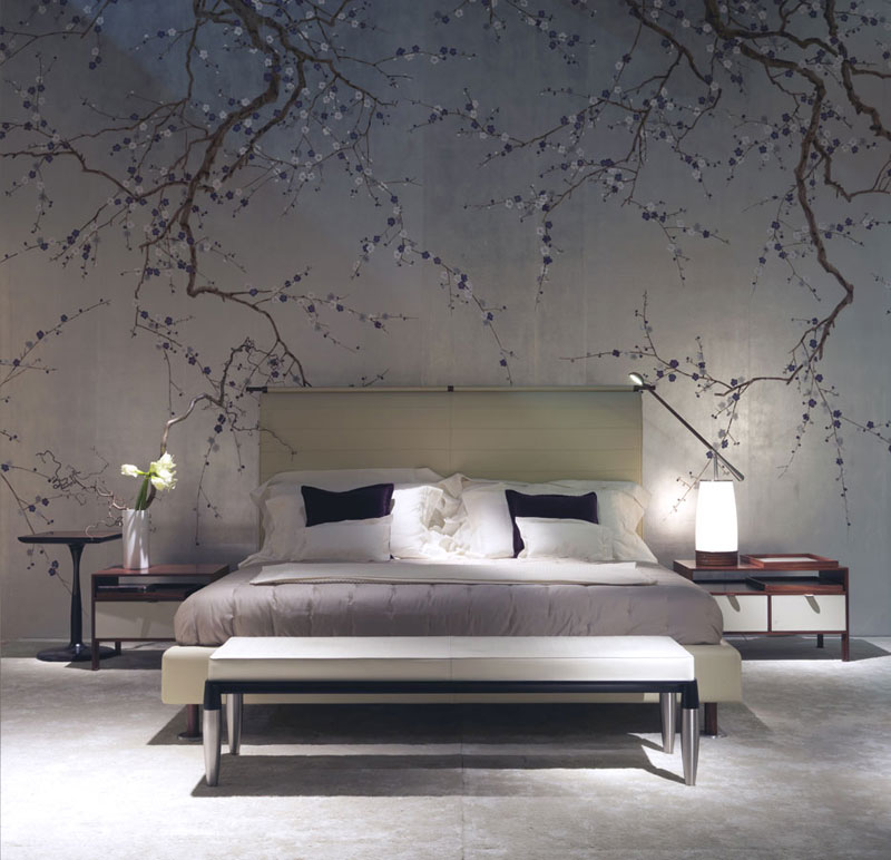 Lighting Designs That'll Make a Statement in Your Bedroom 1 lighting design Lighting Designs That'll Make a Statement in Your Bedroom Lighting Designs Thatll Make a Statement in Your Bedroom 5