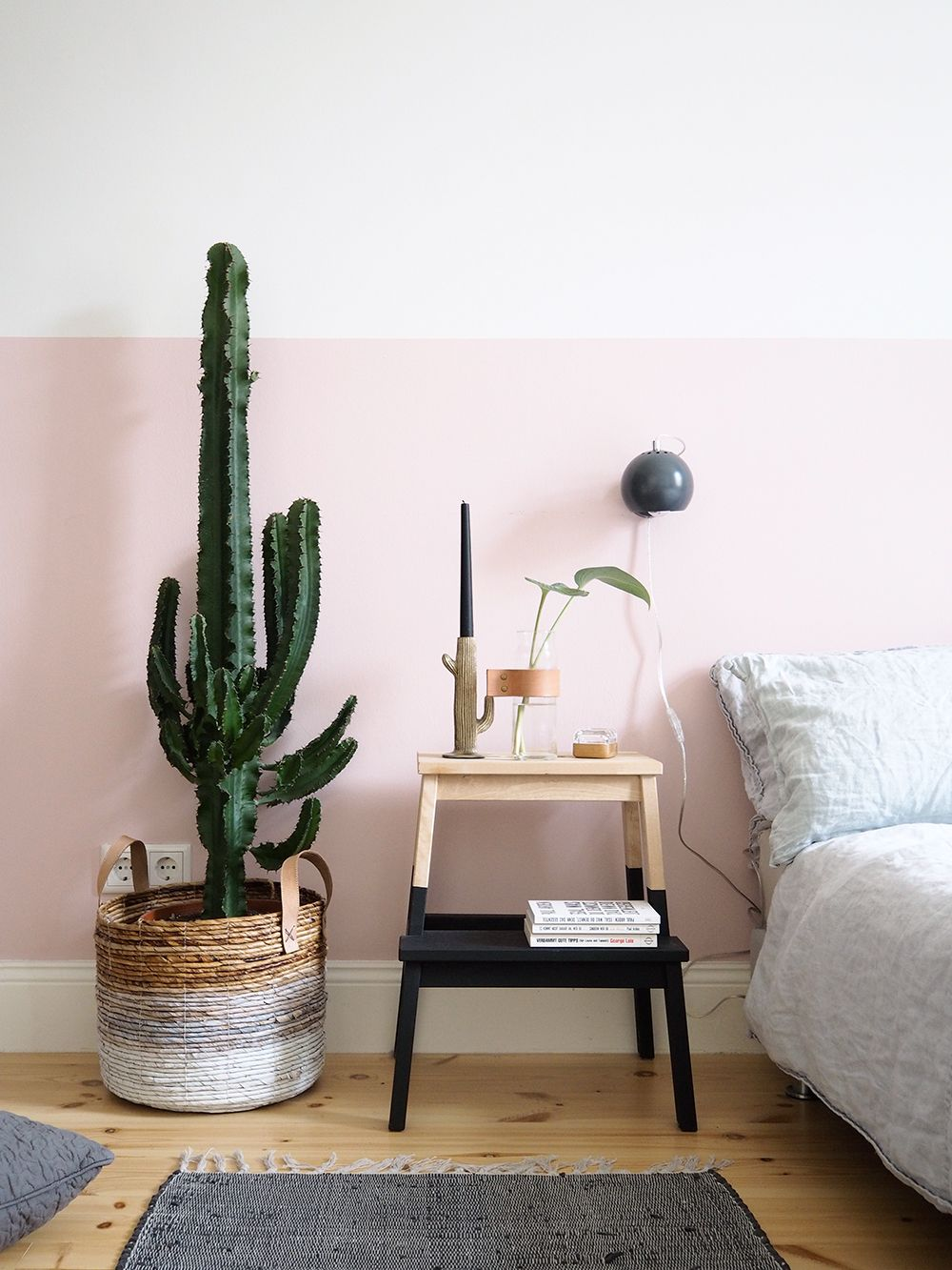 Mood Board Best Ways to Use Pale Pink in Your Home Decor 1  Mood Board: Best Ways to Use Pale Pink in Your Home Decor Mood Board Best Ways to Use Pale Pink in Your Home Decor 5