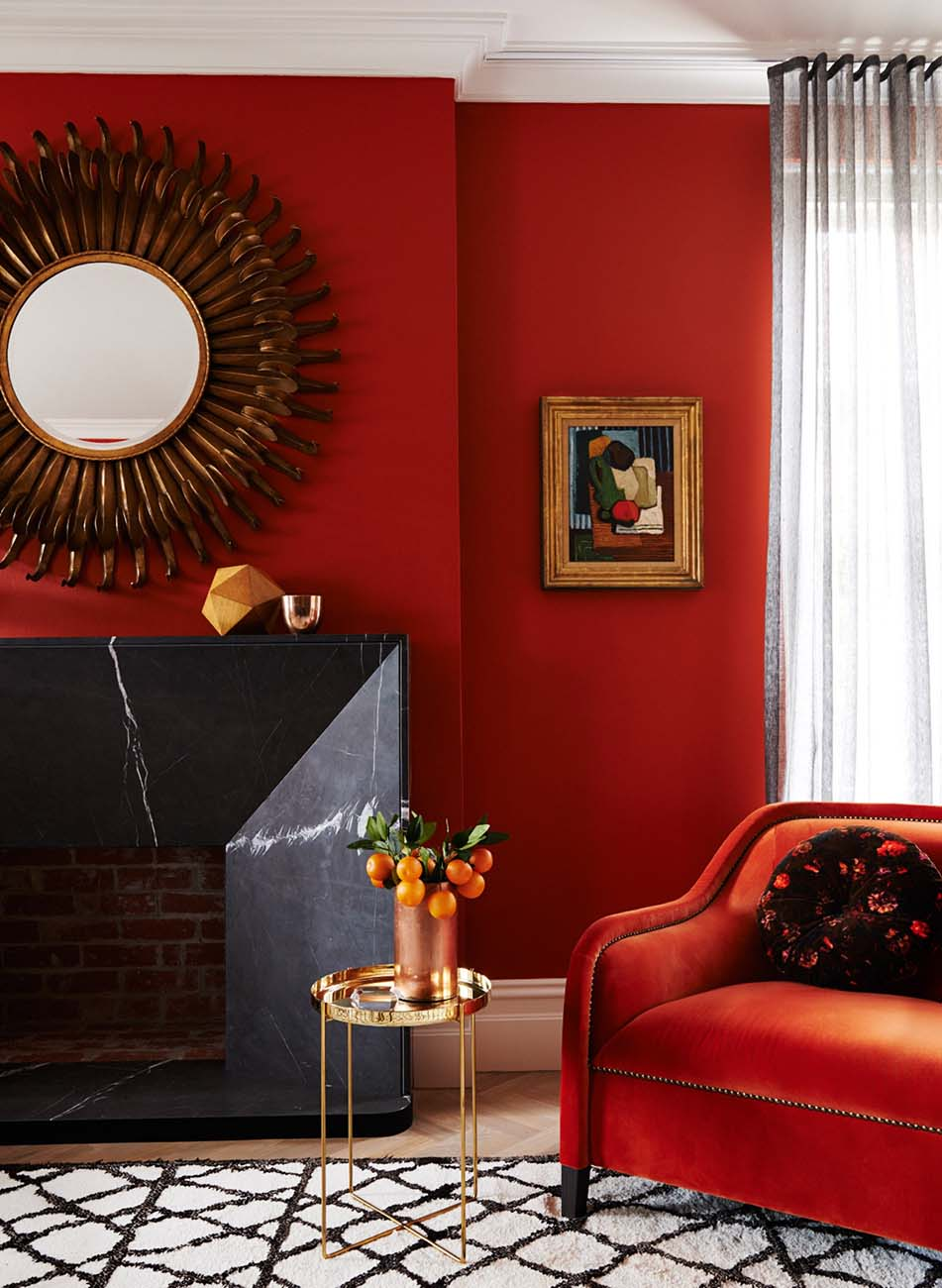 Mood Board Brighten Up Your Space with Flame 1 mood board Mood Board: Brighten Up Your Space with Flame Mood Board Brighten Up Your Space with Flame 2